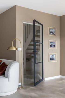 A3 Frame Wanddecoratie