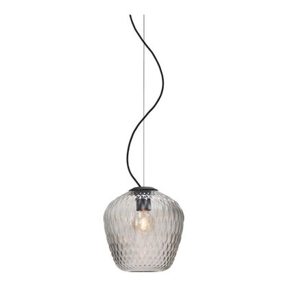 &Tradition Blown Hanglamp