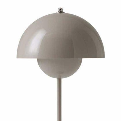 &Tradition Flowerpot Tafellamp