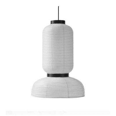 Formakami Hanglamp