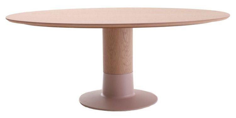 Arco Balance Eettafel