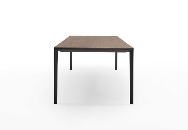 Arco Shift Eettafel