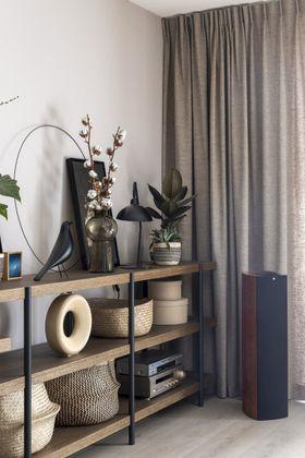 Artifort Palladio Shelves Dressoir