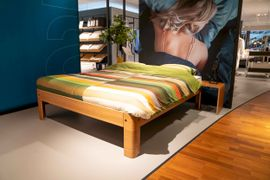 Auping Auronde 2000 Bed