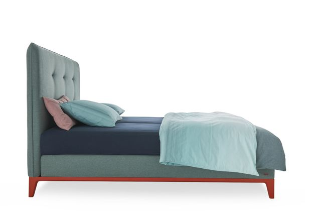 Auping Criade Cushion Boxspring