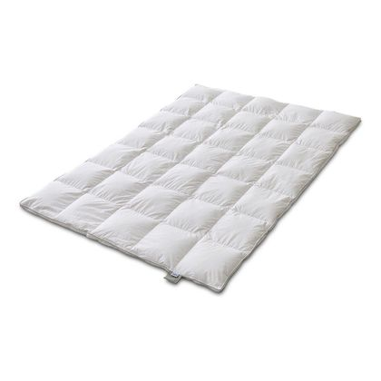 Auping Deluxe all-year Dekbed