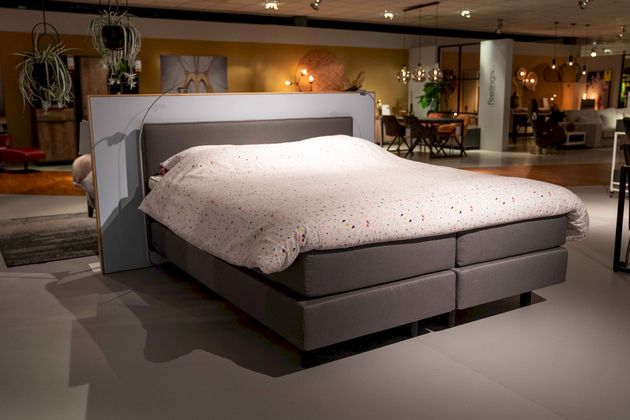 Auping Dominica Boxspring