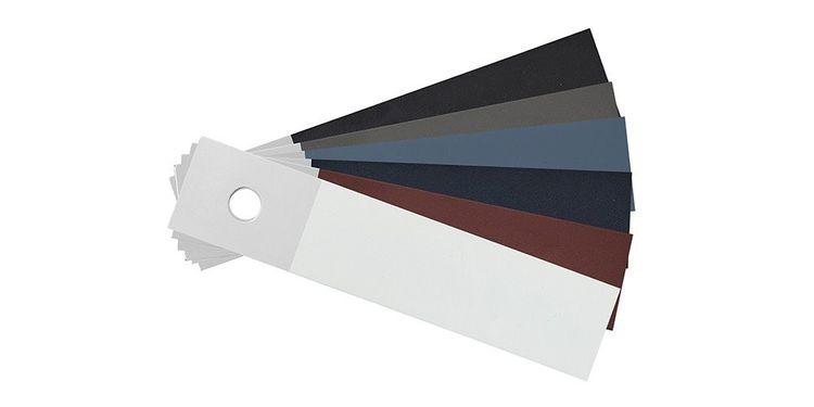 Auping Match Aluminium Bed