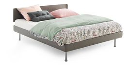 Auping Match Wood Bed