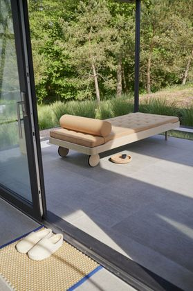 Auping Noa Daybed