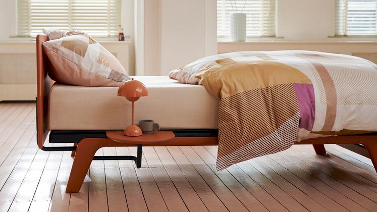 Auping Original Bed
