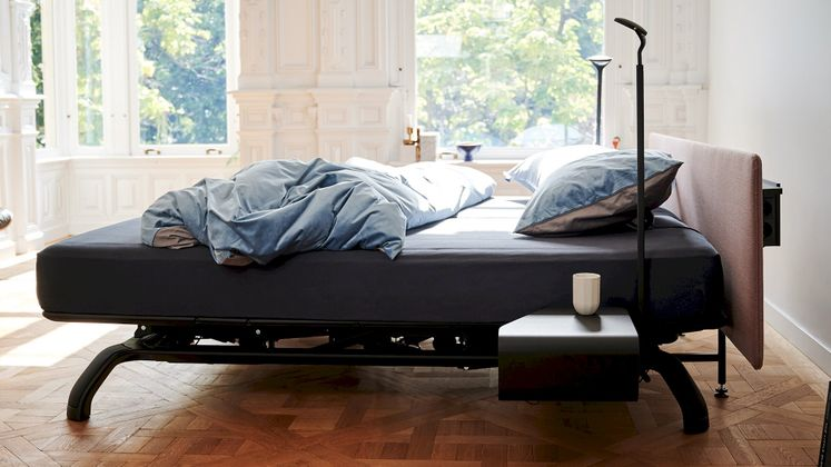 Auping Royal Bed