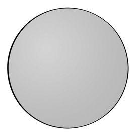 AYTM Circum Black Spiegel