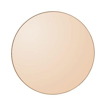 AYTM Circum Rose Spiegel