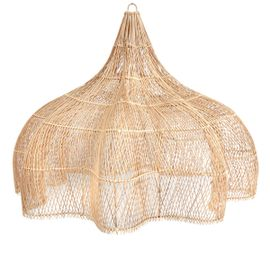Bazar Bizar Whipped Lampenkap
