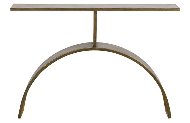 BePureHome Altar Sidetable