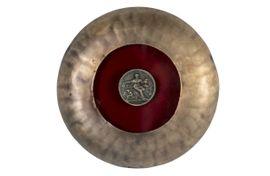 BePureHome Art Coin Wanddecoratie