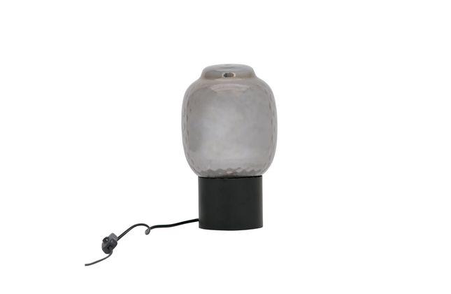 BePureHome Bubble Tafellamp