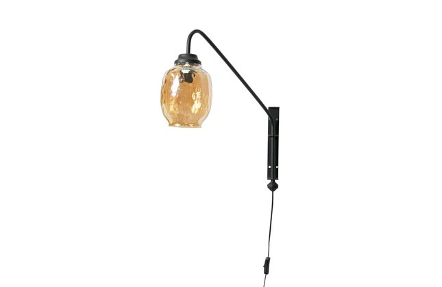 BePureHome Bubble Wandlamp