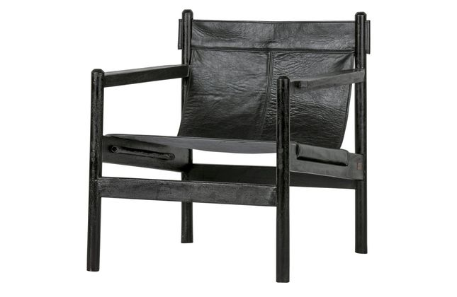 BePureHome Chill Fauteuil