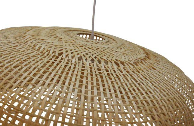 BePureHome Construct Hanglamp