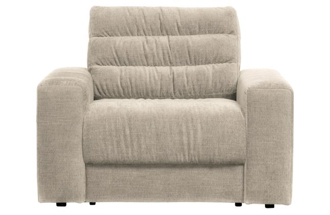 BePureHome Date Fauteuil