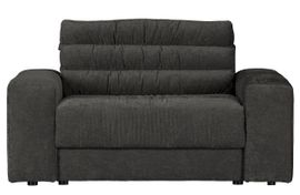 BePureHome Date Loveseat