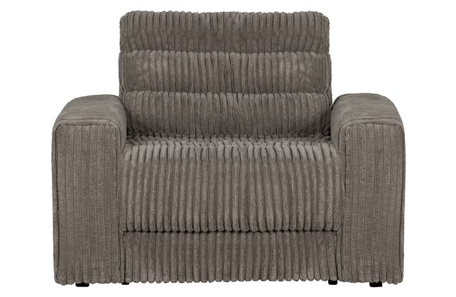 BePureHome Date Rib Fauteuil