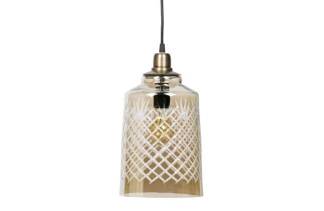 BePureHome Engrave Hanglamp