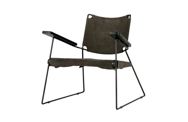 BePureHome Future Fauteuil