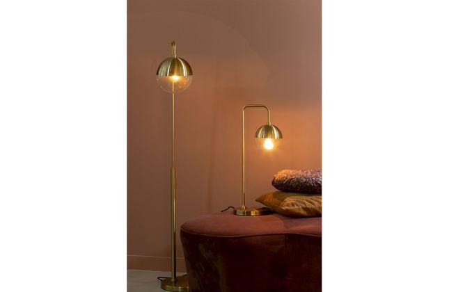 BePureHome Globular Tafellamp