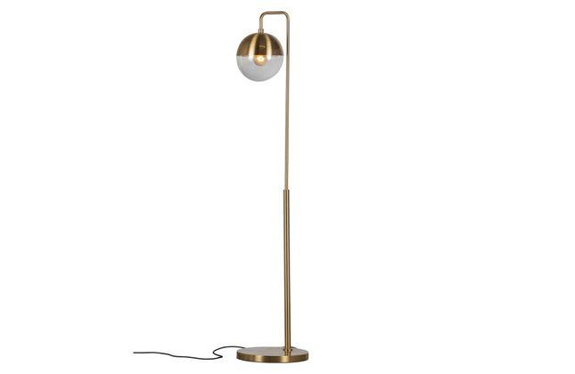 BePureHome Globular Vloerlamp