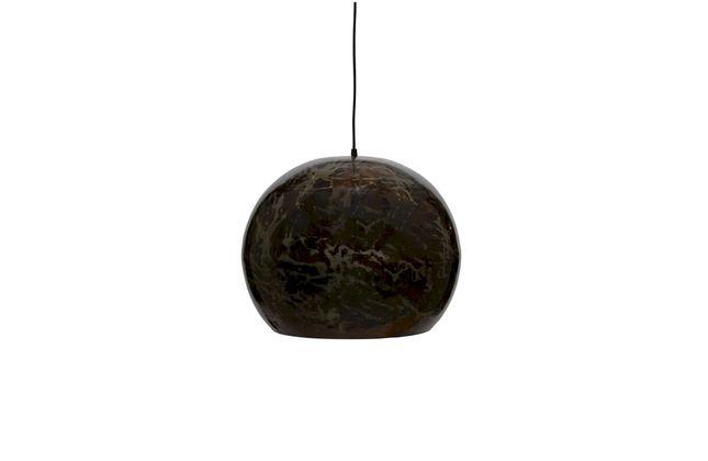 BePureHome Grand ball Hanglamp