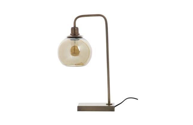 BePureHome Lantern Tafellamp