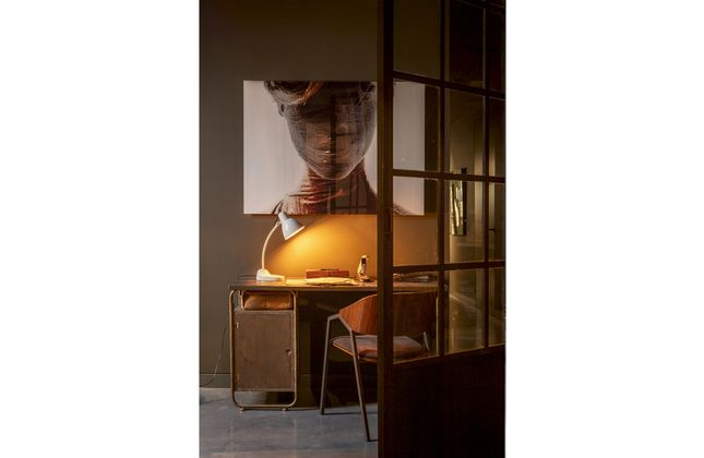 BePureHome Masterpiece Tafellamp