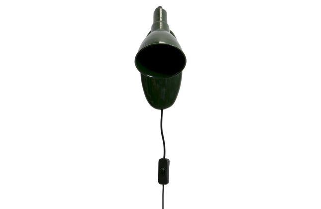 BePureHome Masterpiece Wandlamp