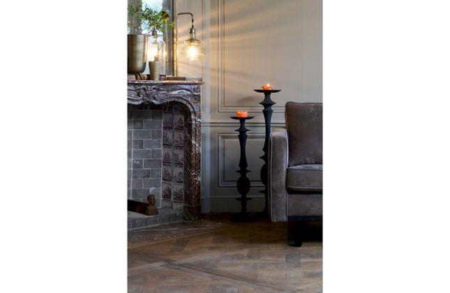 BePureHome Obvious Tafellamp