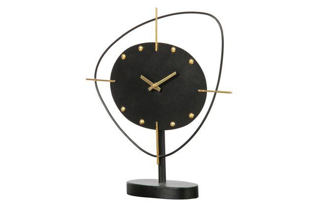 BePureHome One o'clock Klok