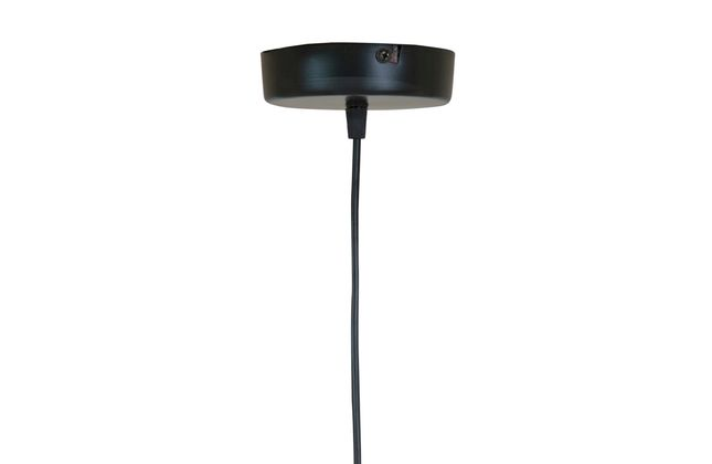 BePureHome Pottery Hanglamp