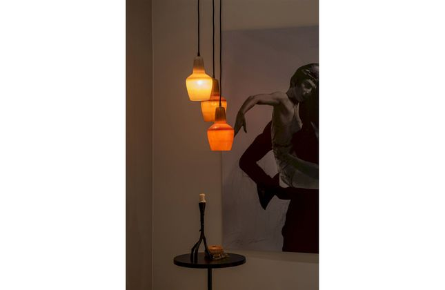 BePureHome Pottery Hanglamp