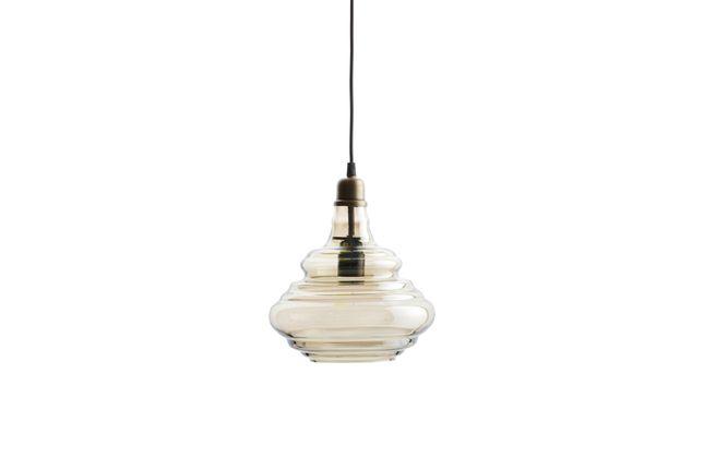 BePureHome Pure Vintage Hanglamp