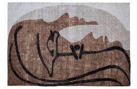 BePureHome Roden Wand / Vloerkleed
