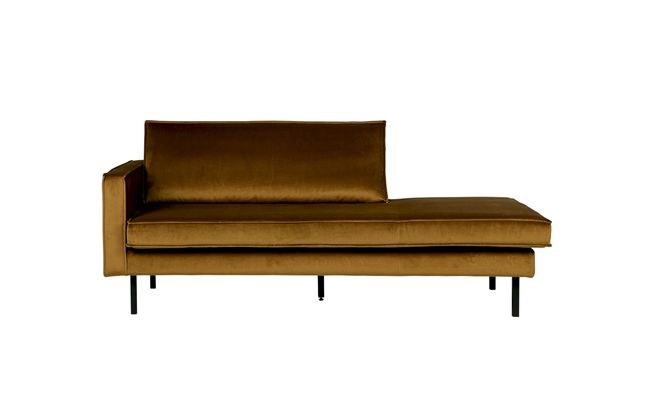 BePureHome Rodeo Daybed