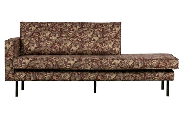 BePureHome Rodeo Links Daybed