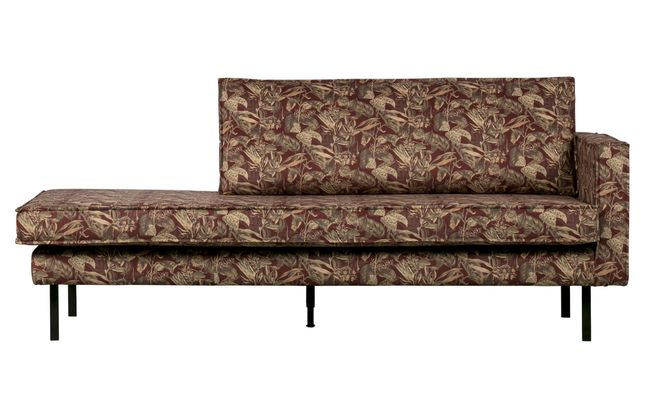 BePureHome Rodeo Rechts Daybed