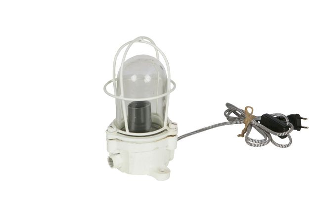 BePureHome Shiplight Tafellamp