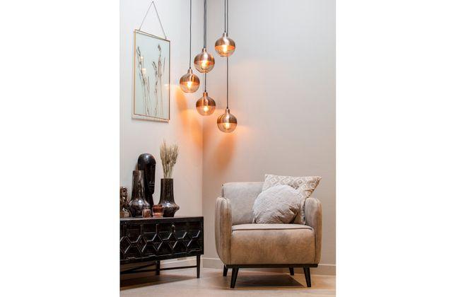 BePureHome Split Hanglamp