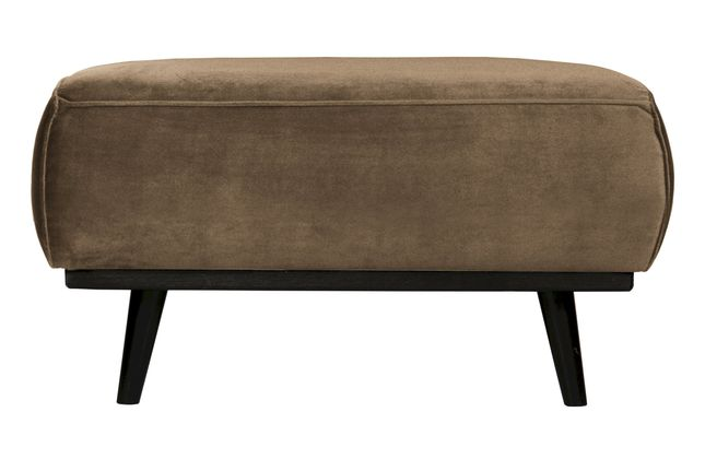 BePureHome Statement Hocker