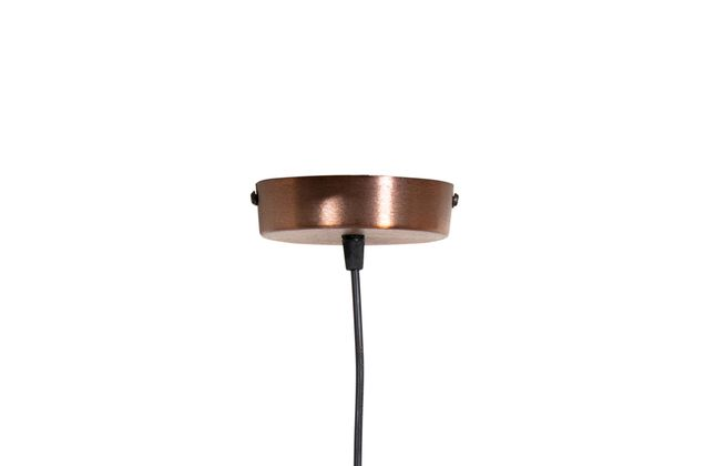 BePureHome Sultry Hanglamp