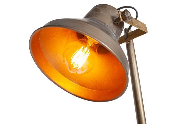 BePureHome Triplet Vloerlamp
